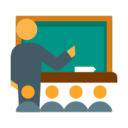 classroom-icon-153899-free-icons-library-classroom-icons-png-180_180