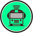 Here Comes the Bus Icon png copy